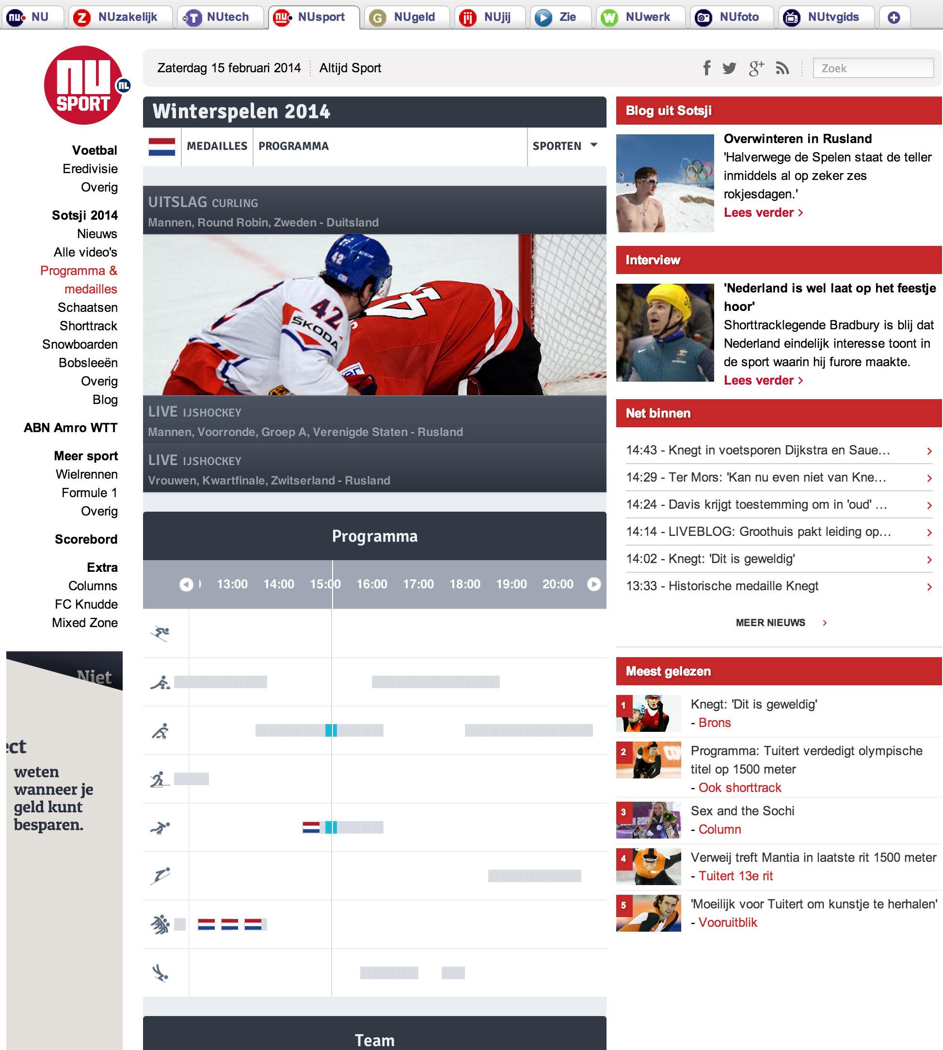 Sotsji---NUsport---Altijd-Sport---Homepage